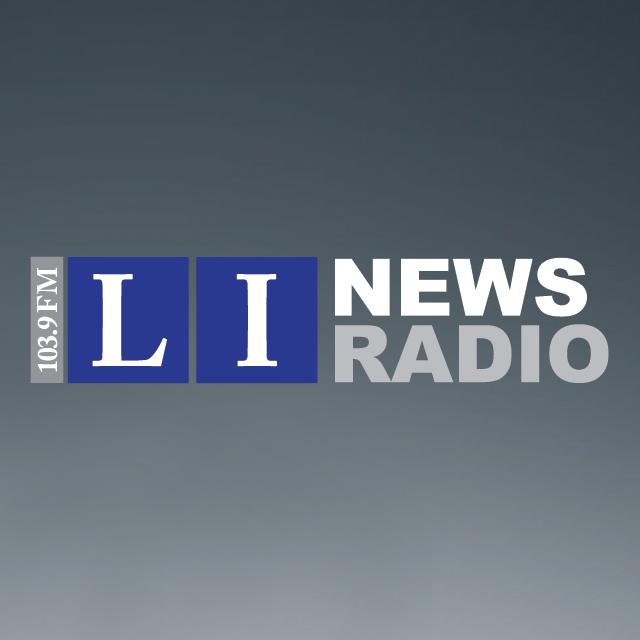 WRCNFM - Triton Digital Standard Live Radio Player